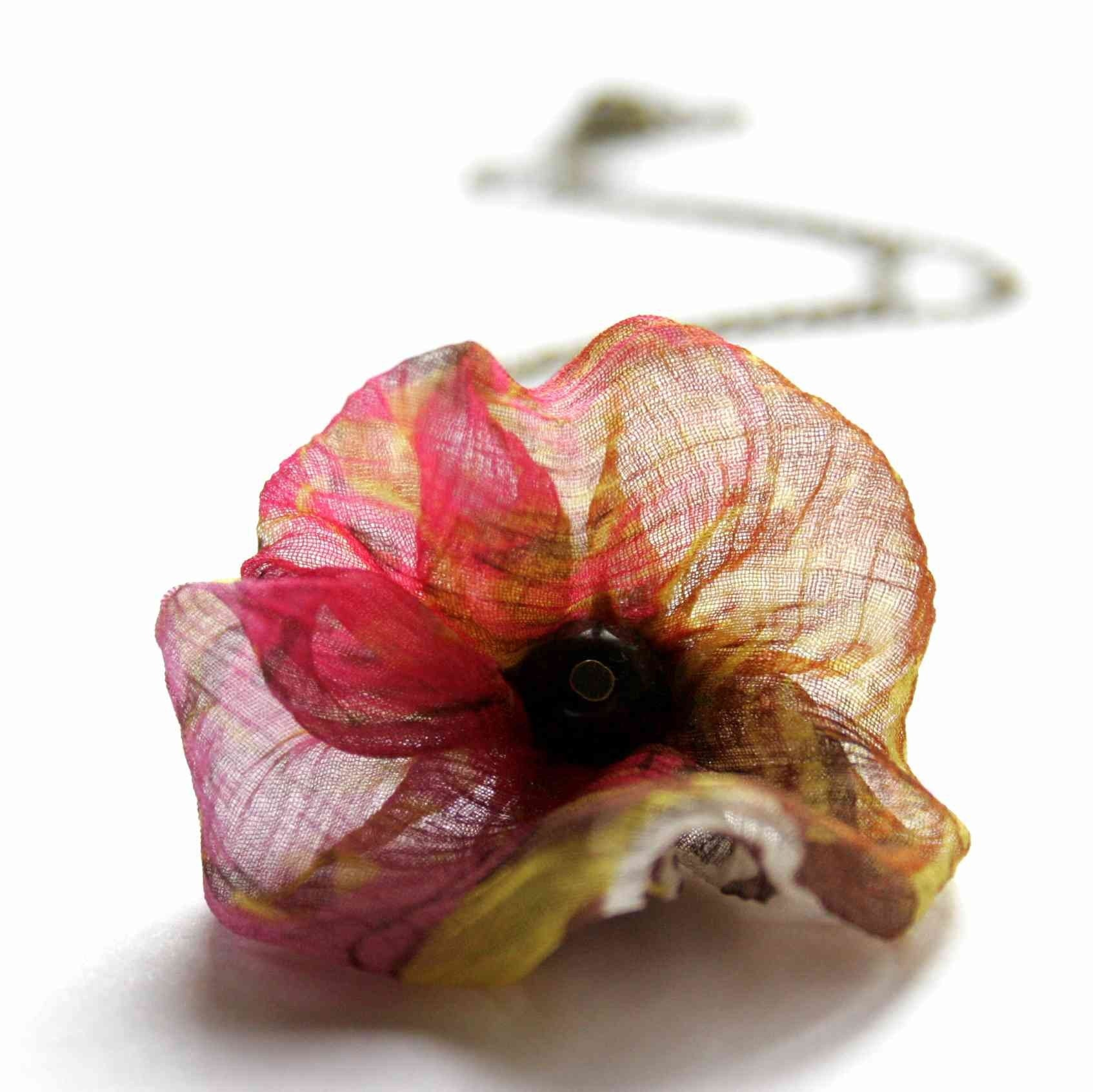 Melon and