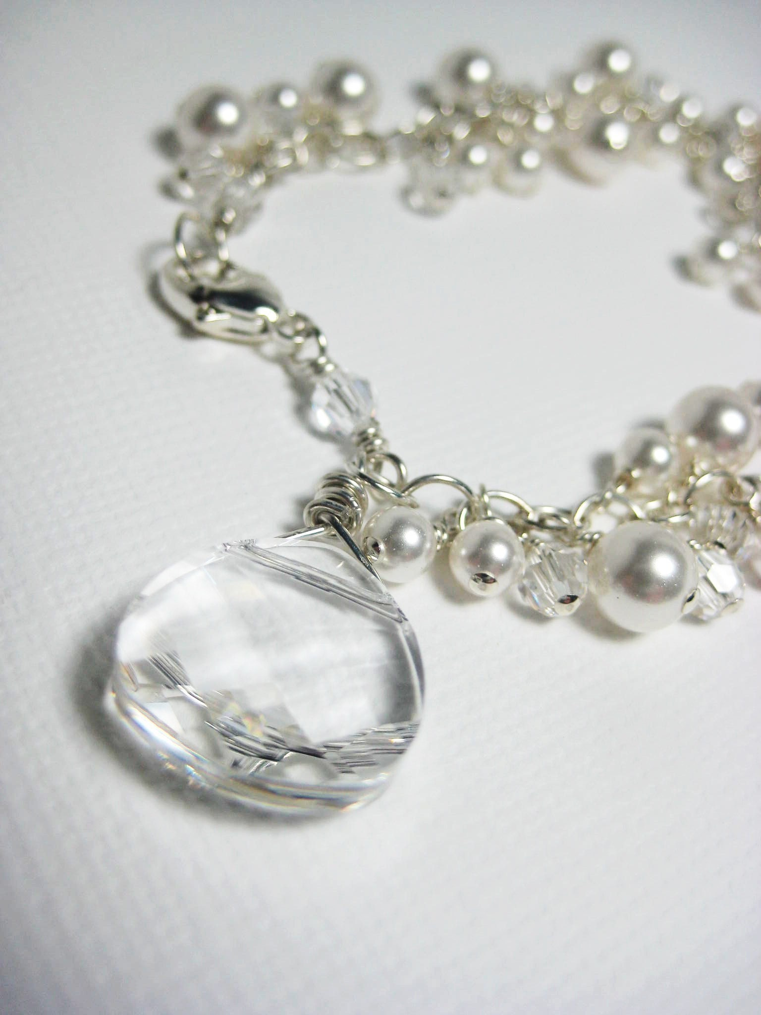 Gifts for the bridal party photo 1