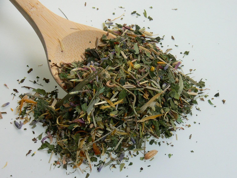 1oz Yerba Santa C/S herb Eriodictyon californicum