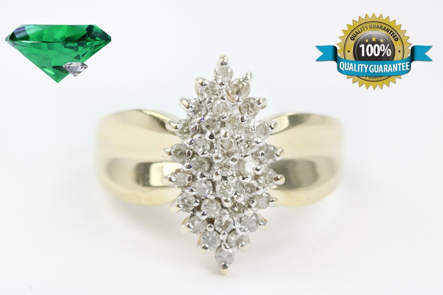 Diamond Ring Stock Images RoyaltyFree Images amp Vectors