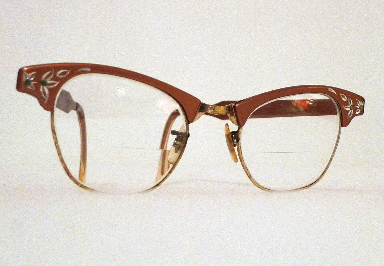 be9453cae6 Art-Craft - Eyeglasses - Designer Sunglasses
