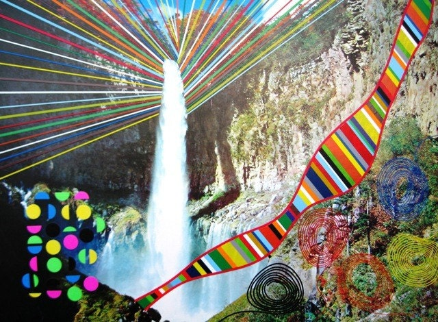 http://ny-image0.etsy.com/il_fullxfull.182724560.jpg