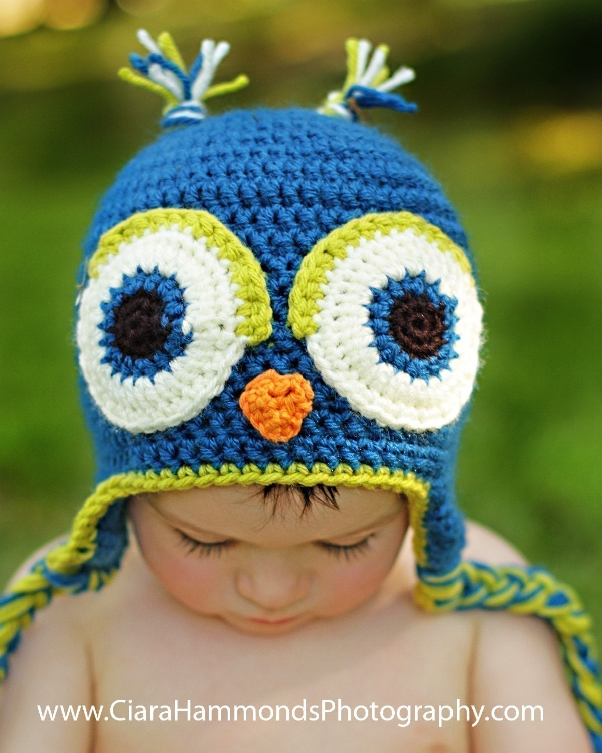 FASHION DOLL HAT Crochet Pattern - Free Crochet Pattern Courtesy