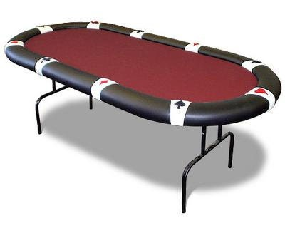 Etsy your place to buy and sell all things handmade for 10 person poker table