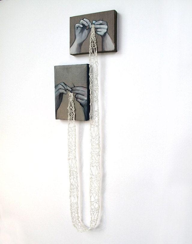 Ktog 3 . Knit Together