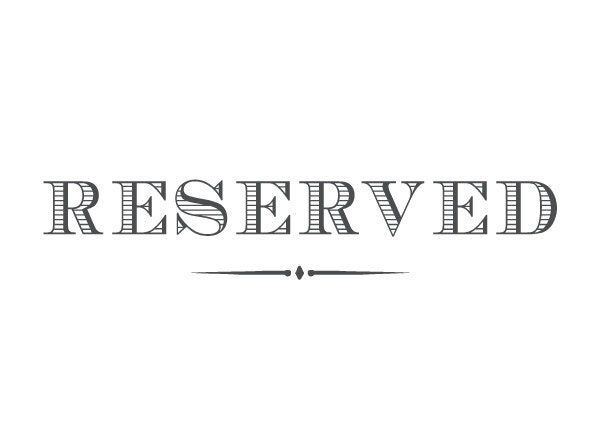 Reserved seating signs template microfinanceindia reserved sign template word maxwellsz