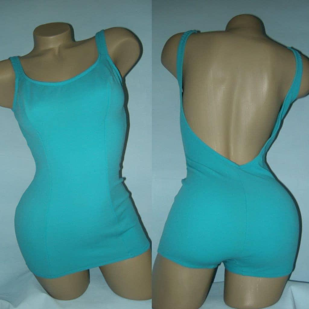50s pin up fashion. fashion. 40s 50s Pin Up