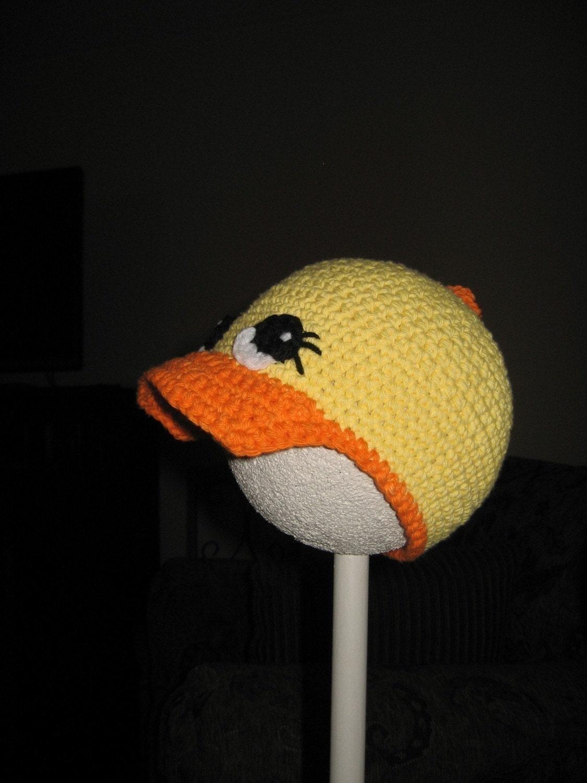Crocheted Filet Animal Patterns Crochet And Knitting