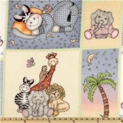 how to make a tie blanket with pictures