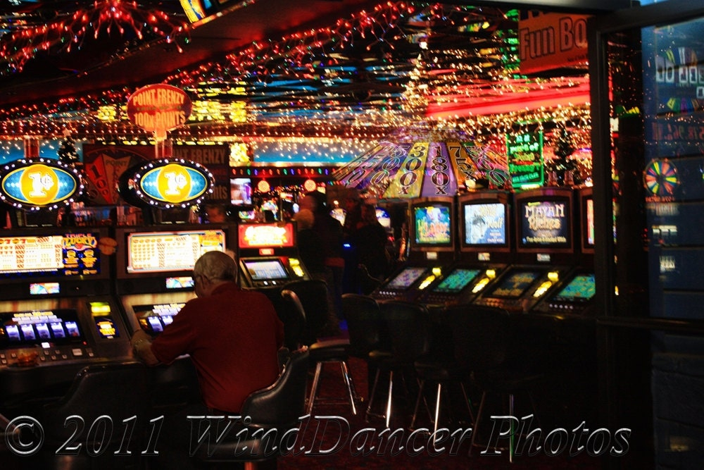 Man Cave Store Las Vegas : Sale casino gambling slot machines las vegas fine by fordaguys
