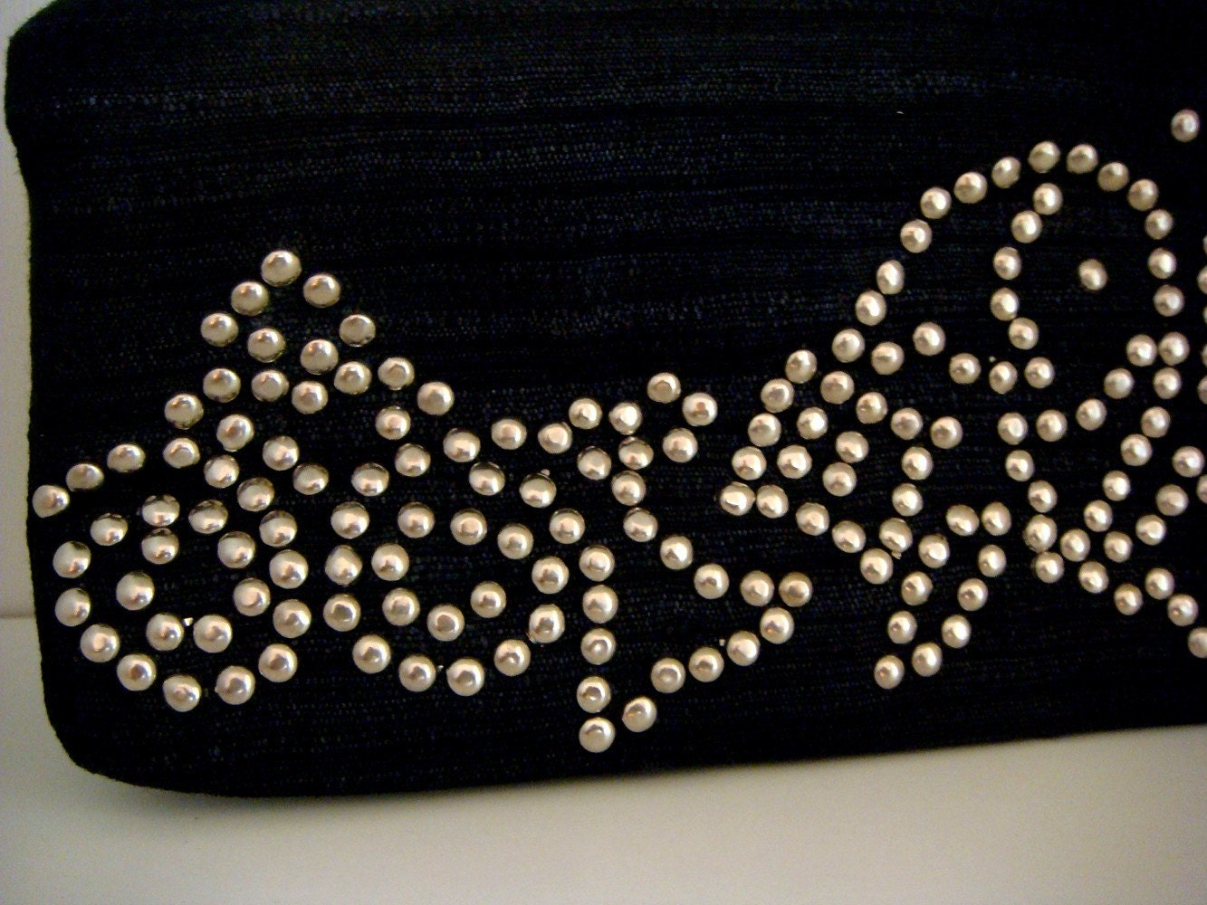 esoneofone Soho handbag