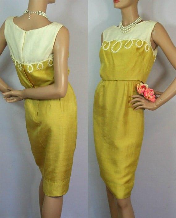 Buy Mustard Yellow Bridesmaid Dresses at Wholesale Price