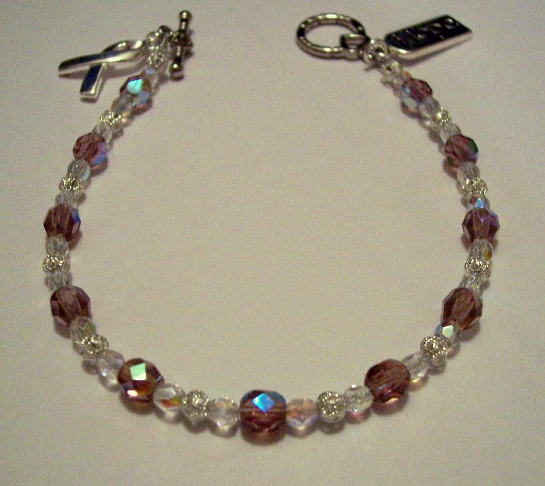 dashery jewelry fashion friday lupus awareness jewelry