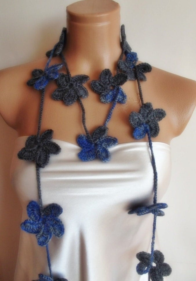 il 170x135.310912320 Etsy Treasury: Blue + Grey in Crochet