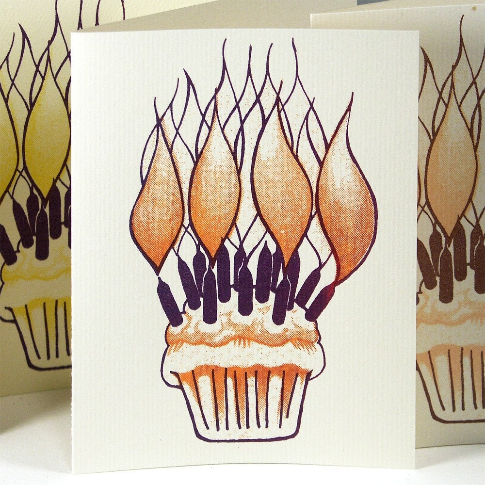 cool birthday card designs to draw image tips, Birthday card