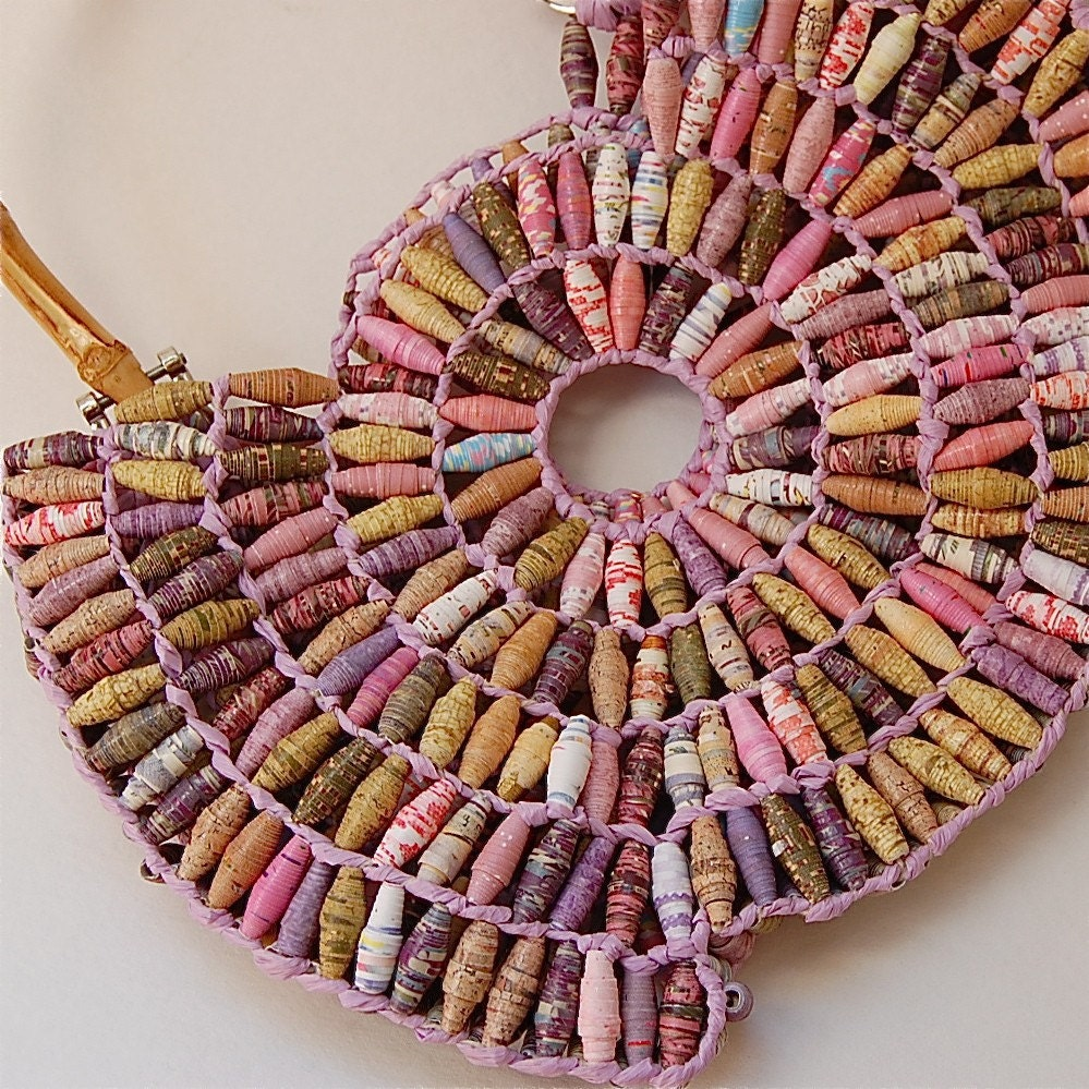 a little beaded bag essay The density of the fabric and beading these hand-beaded velvet medicine bags breathe see more handstitched deerhide medicine bag with natural abalone pendants and fossil ivory  this little bag feels as much like a piece of jewelry and it does a pouch.