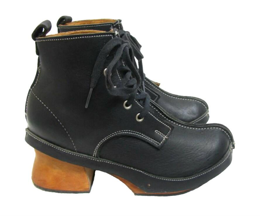 John Fluevog Shoes Uk