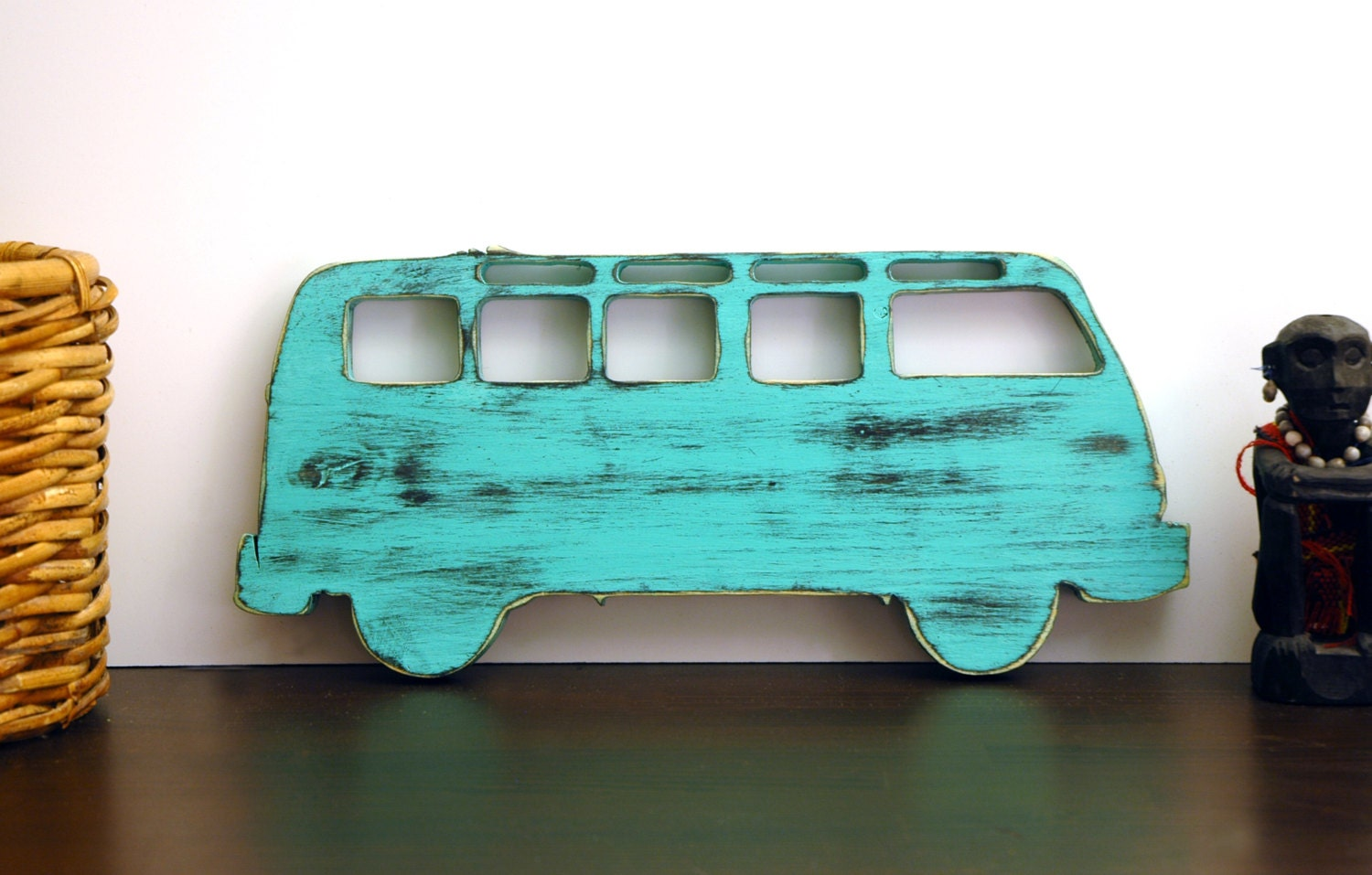 Custom Wood Car Cut Out and Mancave Wall Art Gifts - Any Car Can Be Shaped - JetmakDesigns