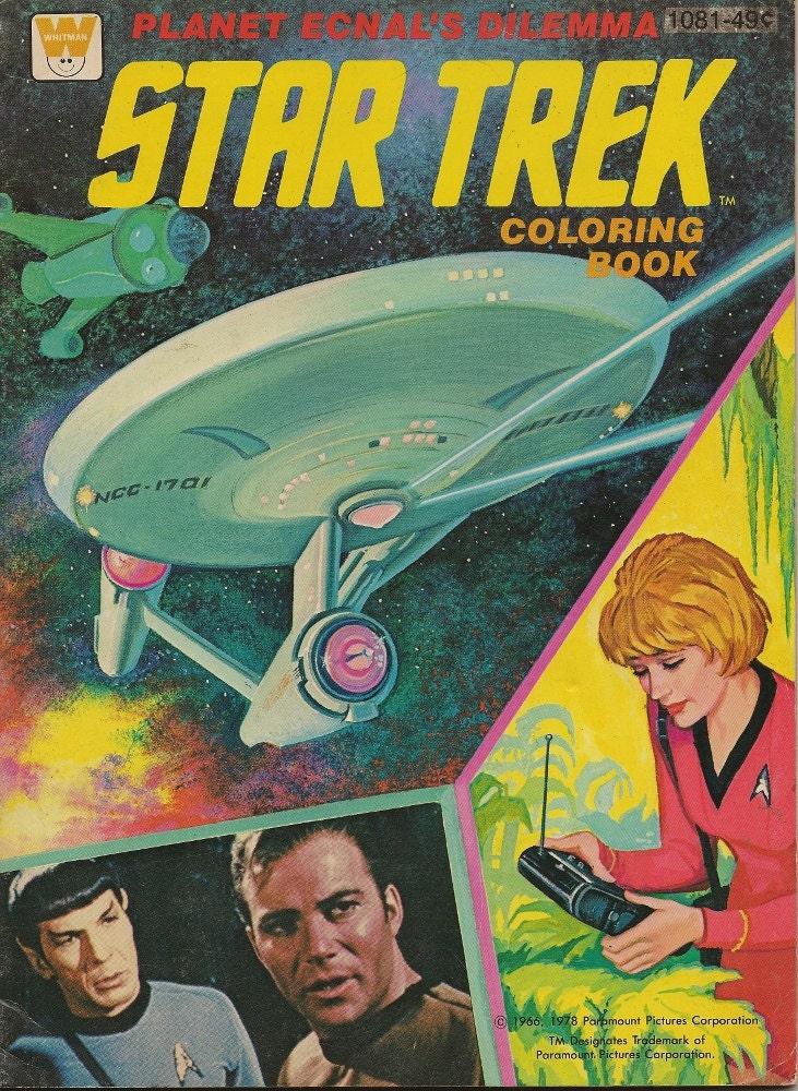 Voyager relaunch | Memory Beta, non-canon Star Trek Wiki ...