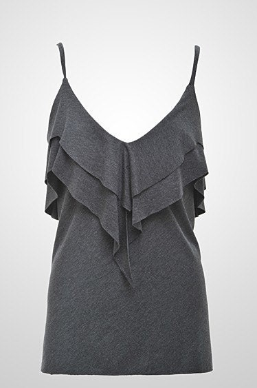 SALE FREE SHIPPING La Luna Lycra fabric shirt by Totali Fashion