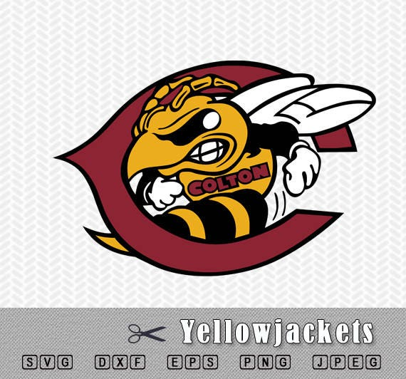Yellow Jacket Free Vector Art  11423 Free Downloads