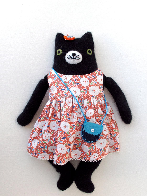 kitty doll mimi kirchner
