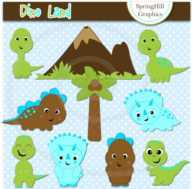 Cute baby dinosaurs clipart baby dinosaur clip art related keywords