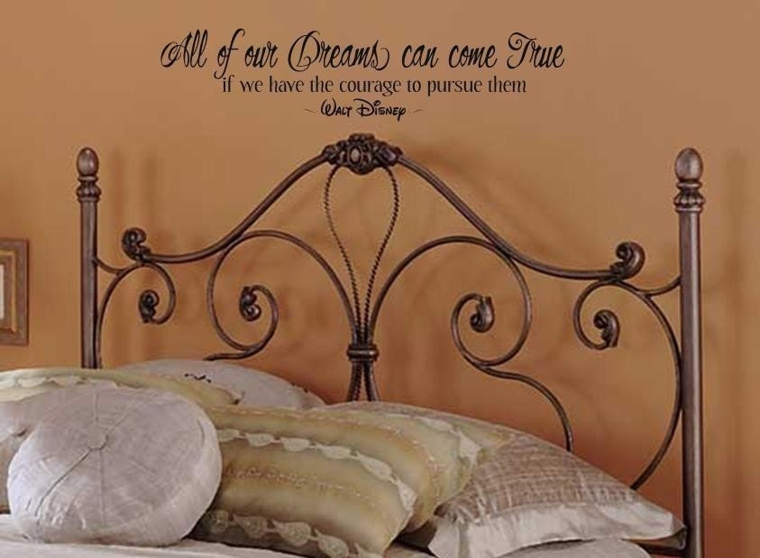 walt disney quotes on dreams. Walt Disney Quote Dreams 7x30