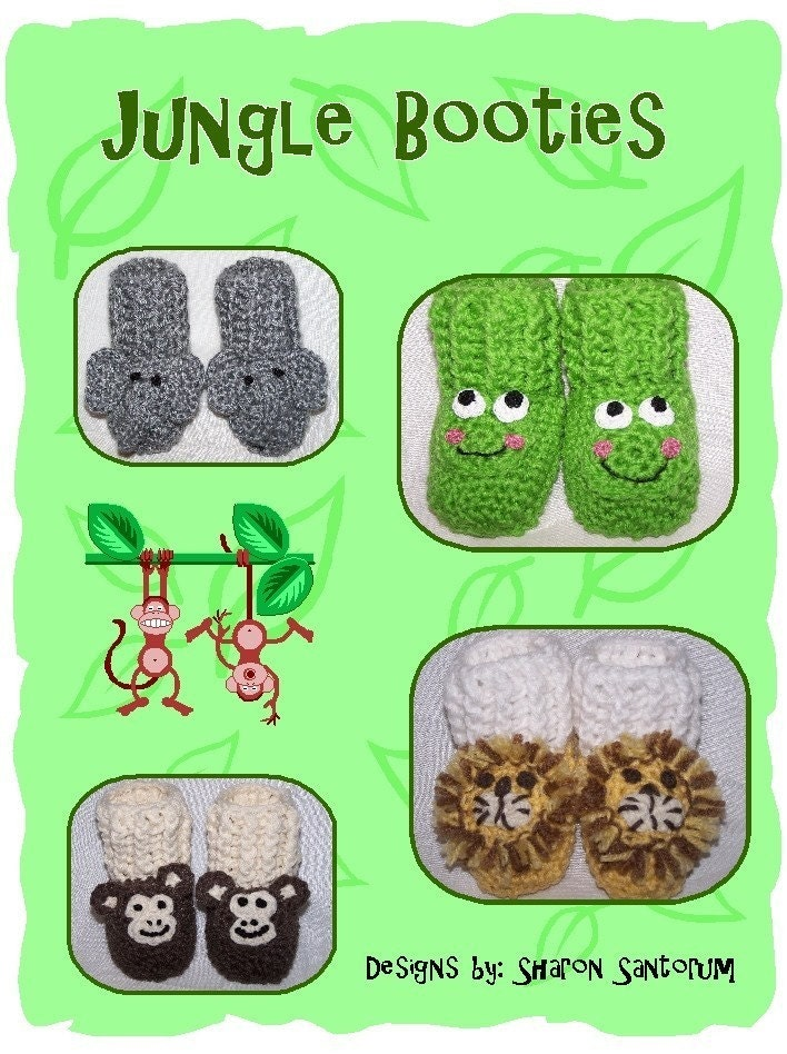 FREE BABY CROCHET PATTERNS - CROCHET BABY BLANKETS BOOTIES AFGHANS