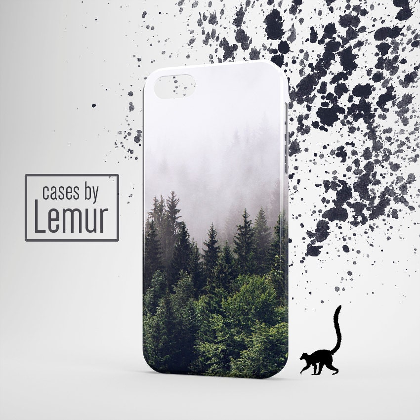 FOREST Case For Samsung Galaxy S7 case For Samsung S7 case For Samsung Galaxy S7 edge case For Samsung s7 edge case For Samsung Galaxy S7
