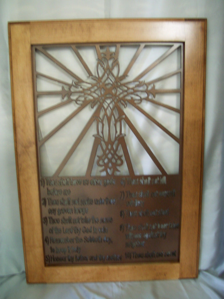 Decorative Door Panels : Cabinet panel inserts homedesignpictures