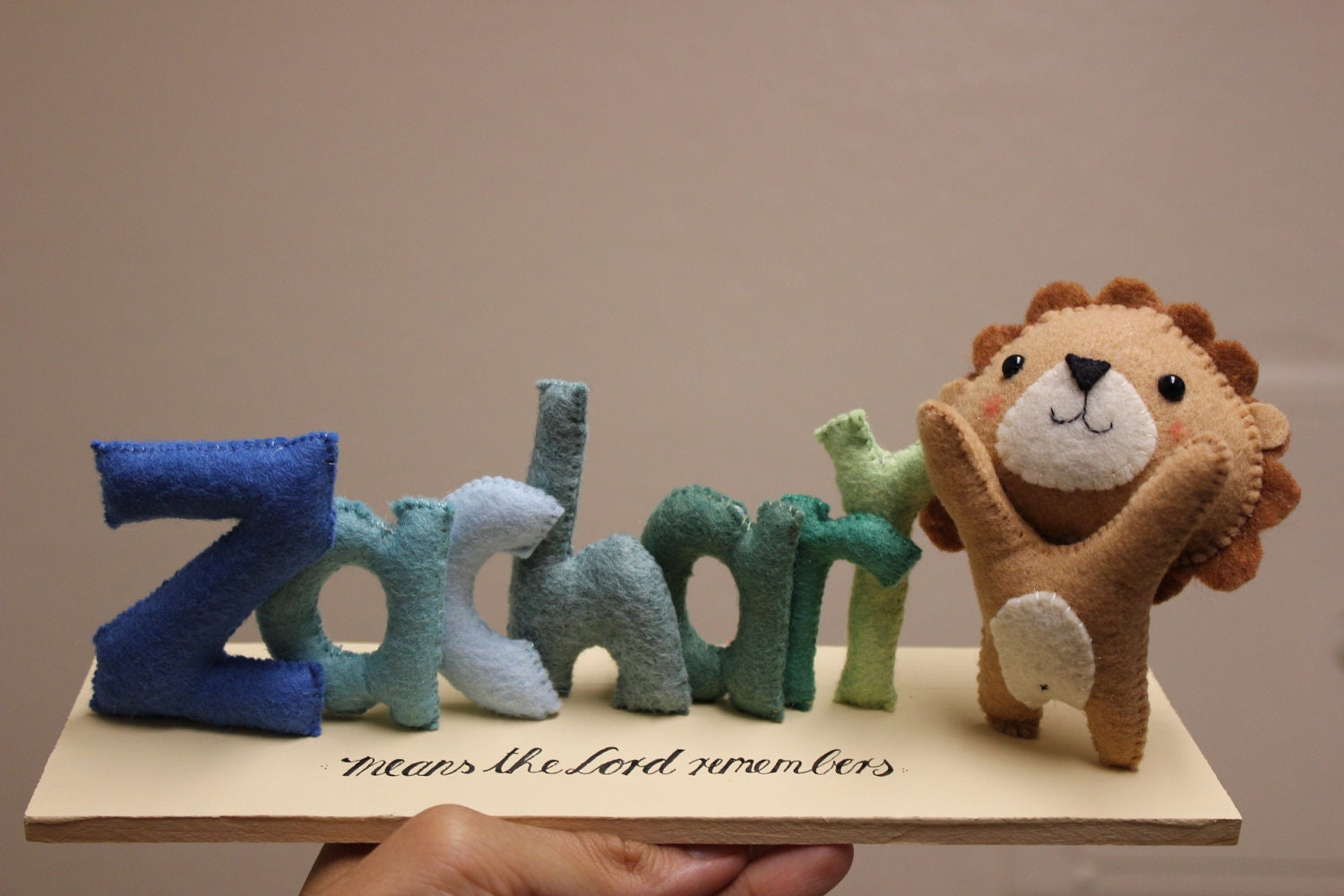 Popular items for baby decor on Etsy