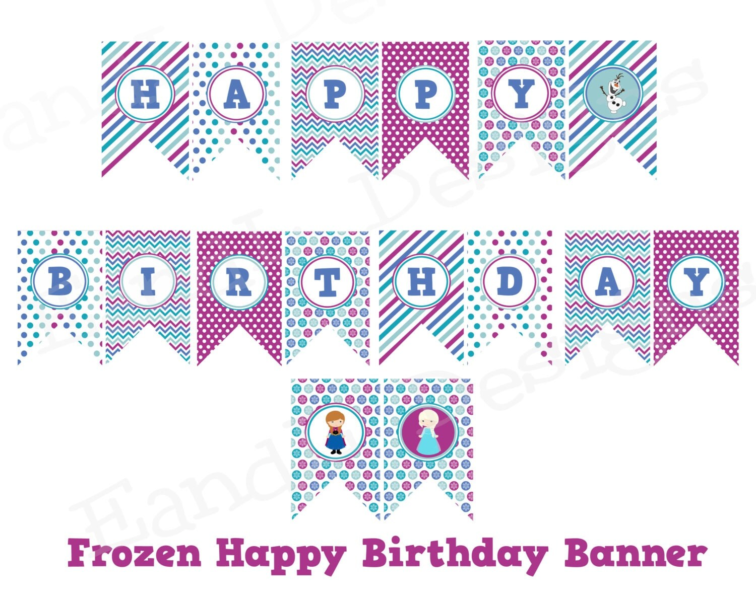 Popular Chinese Birthday BannerBuy Cheap   Aliexpress