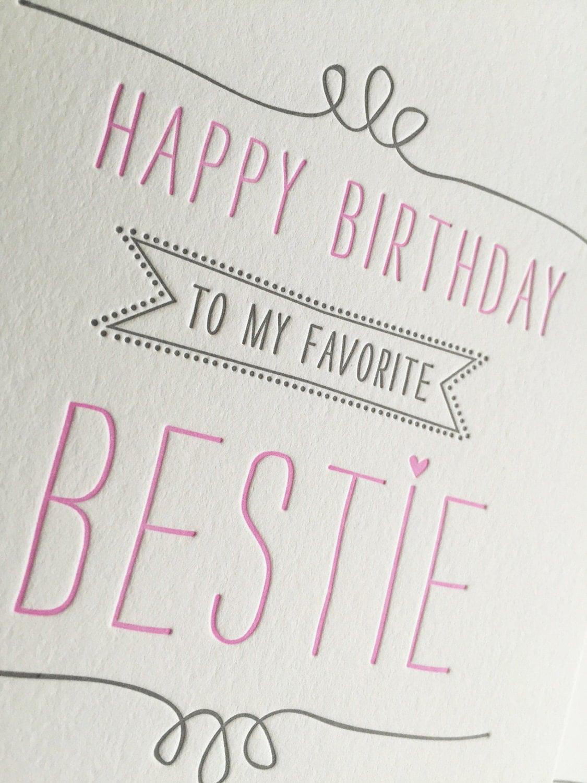 Beste geburtstagsgrüße für freundin meine Geburtstagsbilder Beste