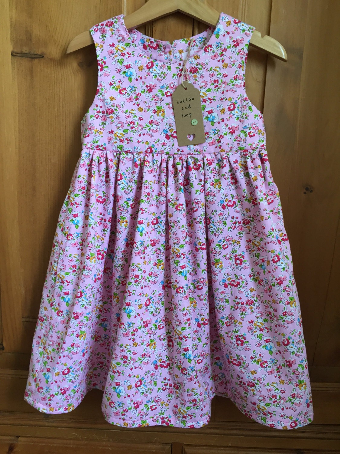 dresses girls dresses girls clothing party dresses occasion dresses pink dresses floral dresses girls party dress girls pink dress