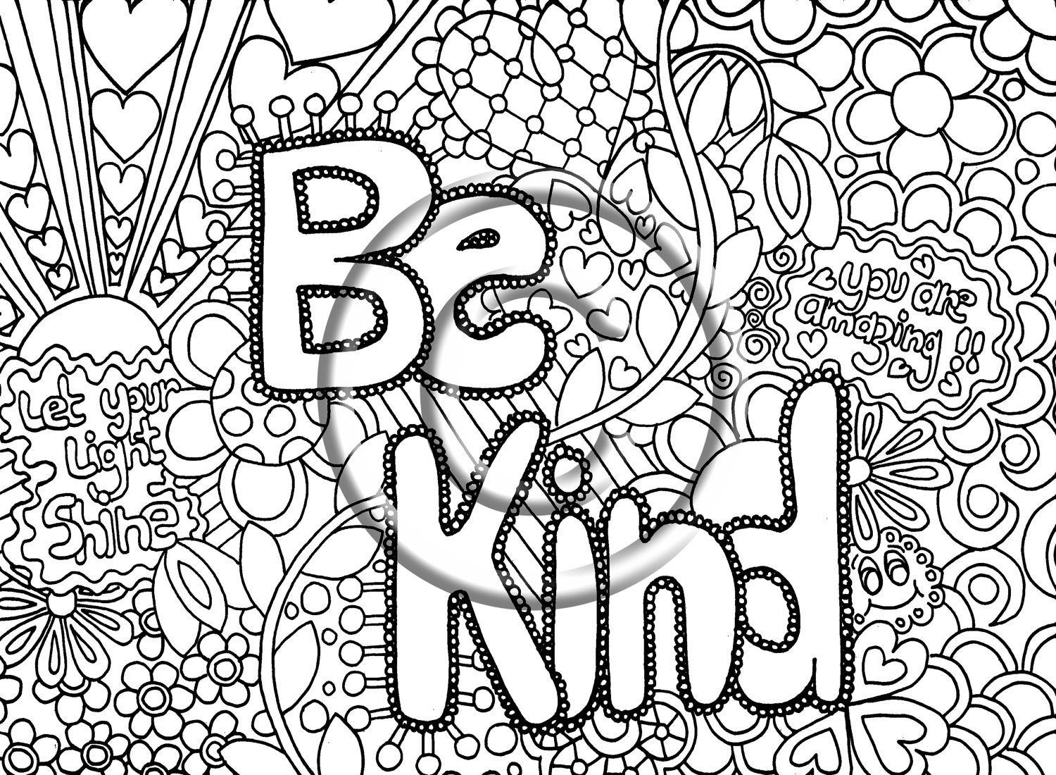 Abstract Art Coloring Pages Search Results Calendar 2015