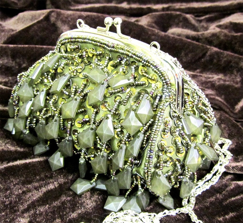 Princess-------Toranj Couture Unique Victorian Style luxury evening bag-------%20 OFF,entire store for a limited time....Coupon code ( HelloSpring11)------Receive a Beautiful GIFT, when.........