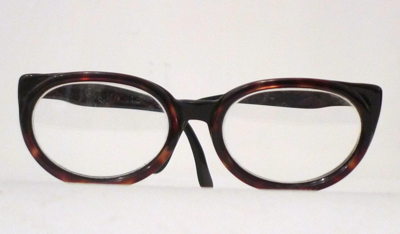 Best Eyeglass Frames For Small Oval Face : EYE FRAME GLASSES OVAL SMALL Glass Eyes Online