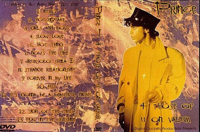 sign of the times lyrics