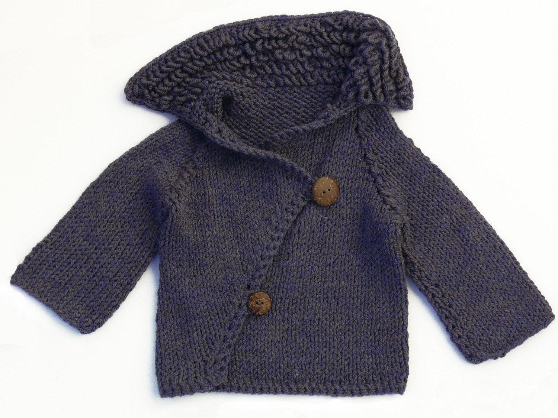 طراحی منحصر به فرد unisex لباس کودک
