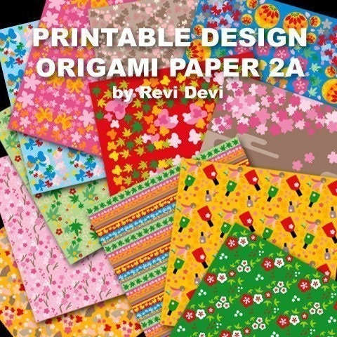 origami paper sheets 171 embroidery amp origami