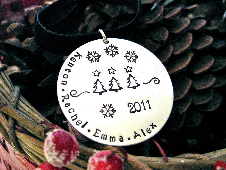 holiday ornaments, christmas ornaments, handmade ornaments, unique ornaments, personal ornaments, personalized ornaments, ornament gifts, tree decor, personal tree decor