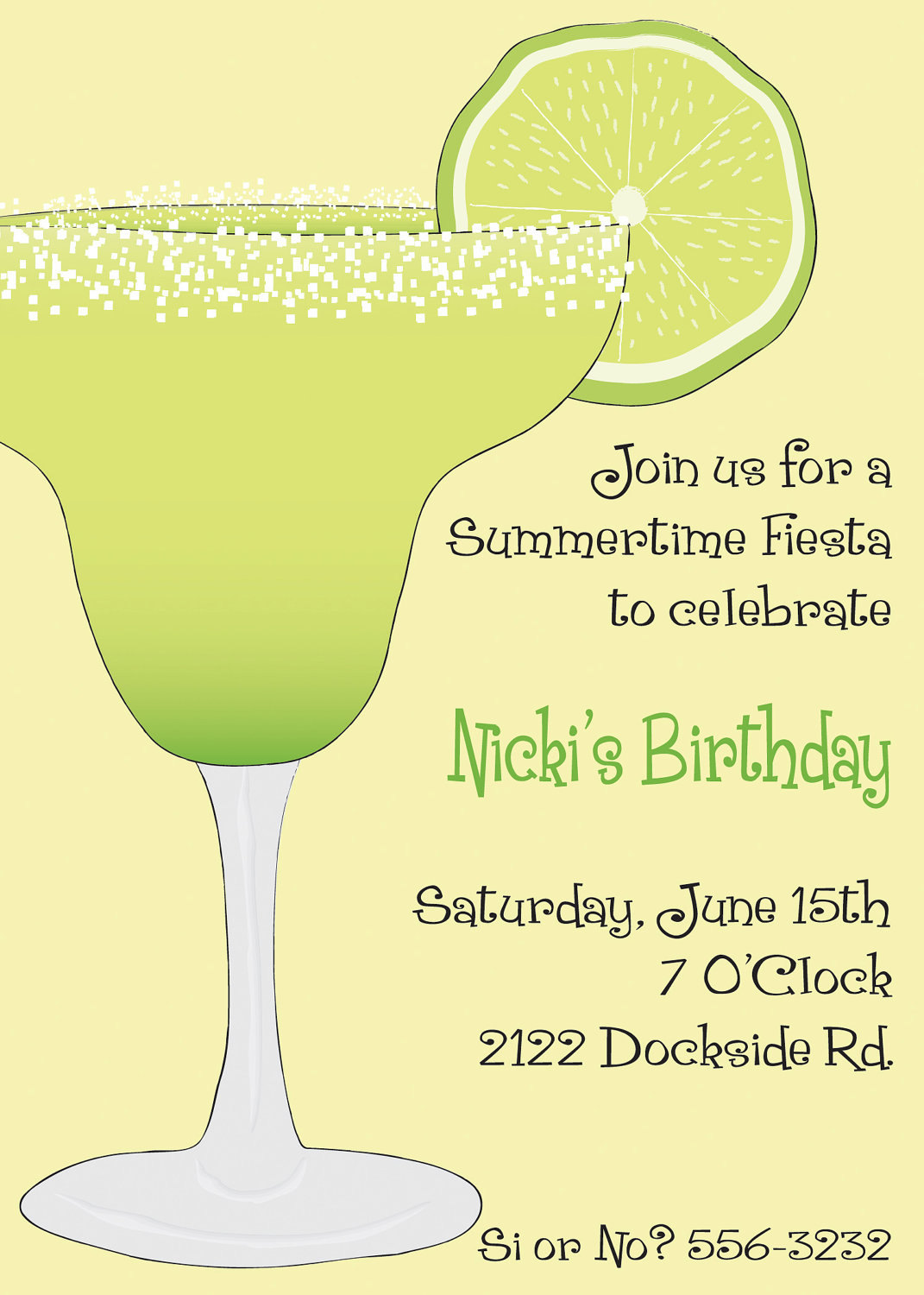 Mexican Party Invitations as amazing invitations sample