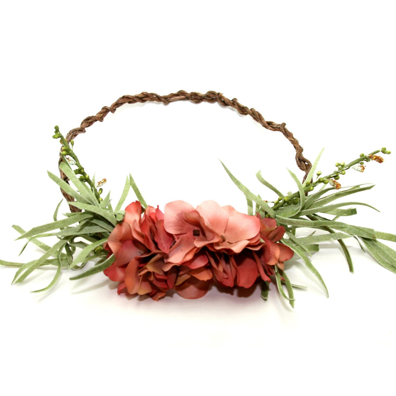 il 430xN.63133477 I am a Wildflower