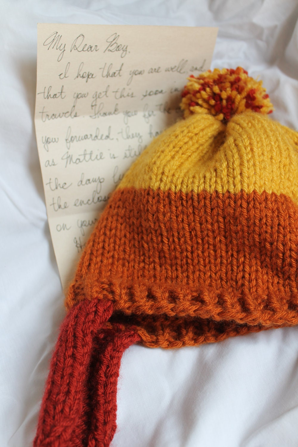 Knitting Pattern For Jayne s Hat Firefly : Items similar to Firefly Hand Knit Jayne Cobb Cunning Hat on Etsy