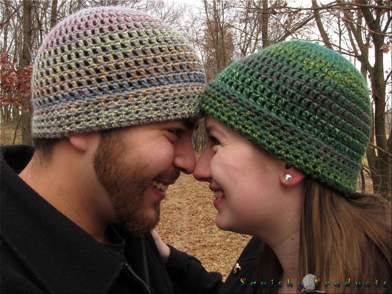 Unisex Mardi Gray Hat