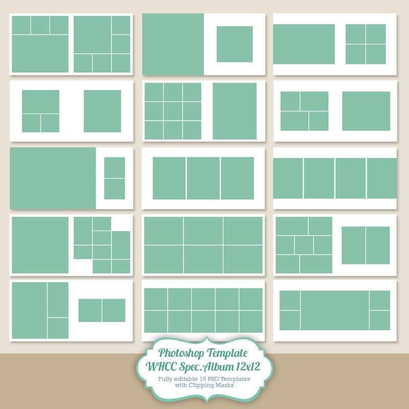 instant photoalbum designer fotob cher photography pinterest fotobuch kreative ideen. Black Bedroom Furniture Sets. Home Design Ideas