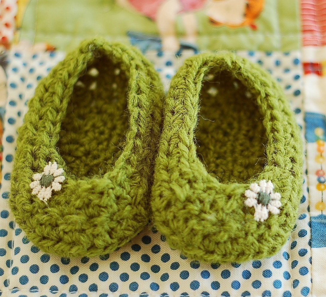 FREE CROCHET PATTERNS FOR KELLY - Crochet and Knitting Patterns