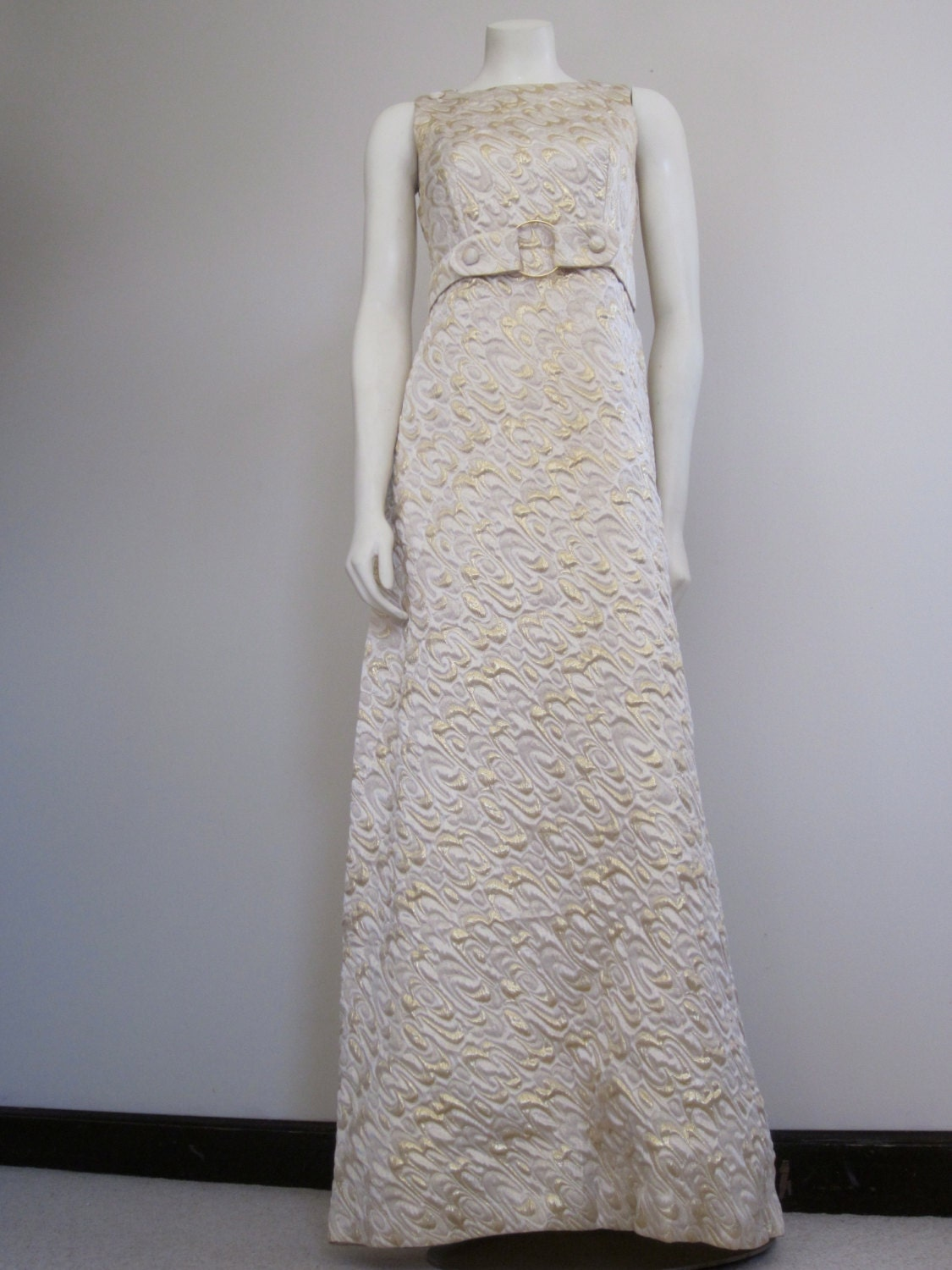 Images of Jackie Kennedy Evening Dresses - #SpaceHero