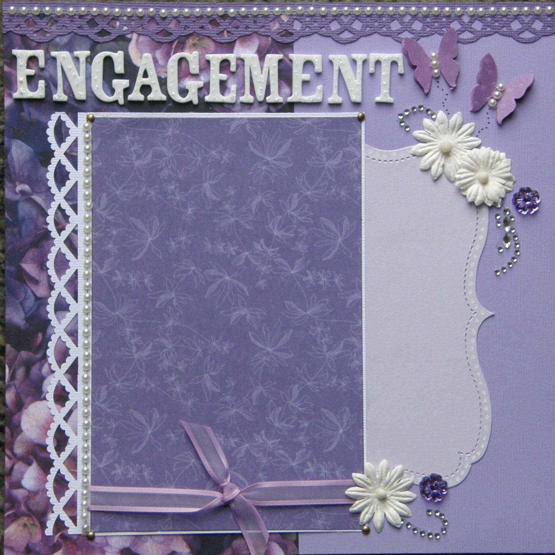 Clearance Was Premade Bridal Wedding Twenty By Ntvimage